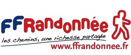 www.ffrandonnee.fr - FFRP - Marcher - Randonner