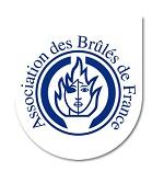 L'Association des Brûlés de France - www.associationdesbrules.org - Partenaire du Vélo Sport Drouais