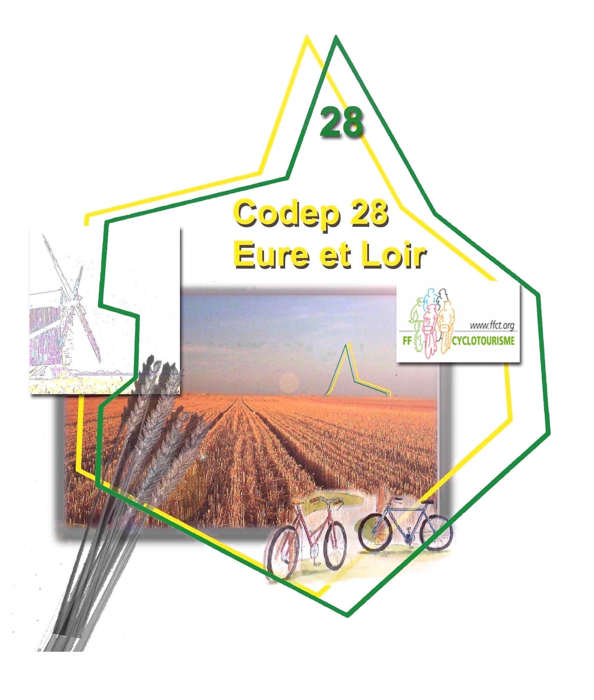 www.codep28-ffct.fr - Rouler en Eure-et-Loir (28)