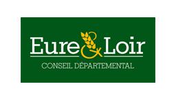 Conseil départemental du 28 - Eure-et-Loir - www.eurelien.fr - Partenaire du Vélo Sport Drouais