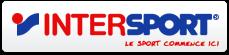 Magasin INTERSPORT de Dreux - Partenaire du Vélo Sport Drouais