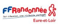 eure-et-loir.ffrandonnee.fr - FFRP - Marcher - Randonner en Eure-et-Loir